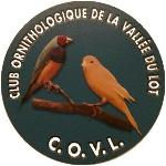 C.O.V.L. - Club Ornithologique de la Vall�e du Lot